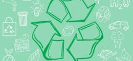 Top 3 Benefits Of Recycling Anyone Should Know