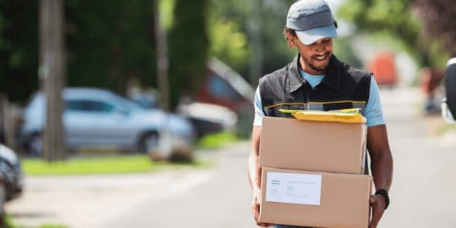 3 Things To Consider Before Offering Home Delivery