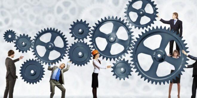 3 Ways To Run A Better Business