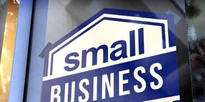 Tips For Owning A Small Business